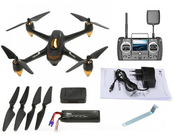 kvadrokopter-hubsan-x4-pro-high-edition-13.jpg
