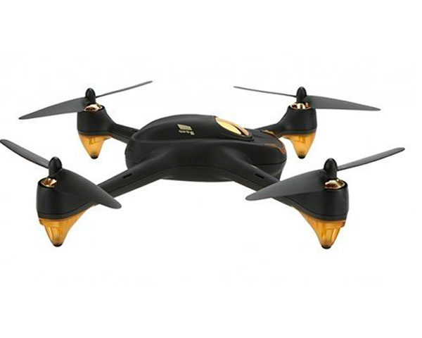 kvadrokopter-hubsan-x4-pro-high-edition-2.jpg