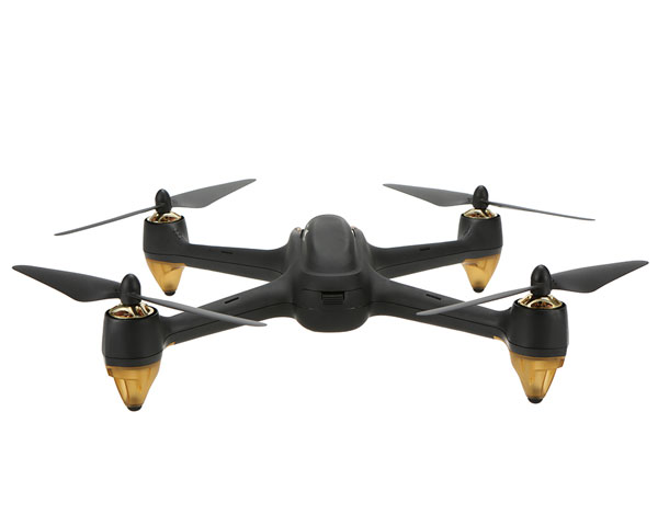 kvadrokopter-hubsan-x4-pro-high-edition-3.jpg