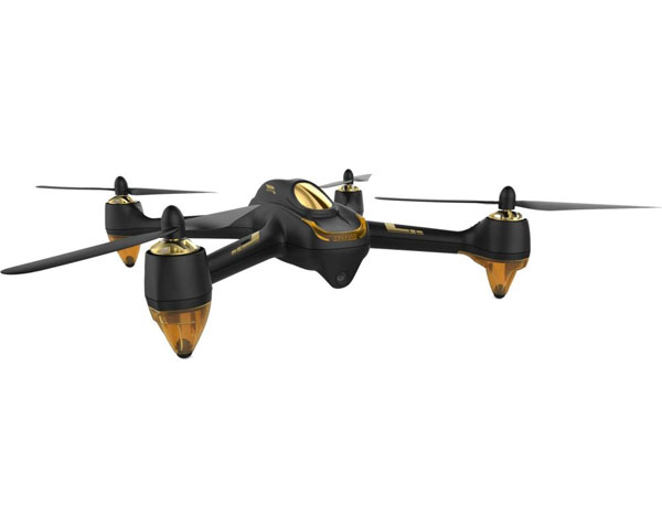 kvadrokopter-hubsan-x4-pro-high-edition-4.jpg