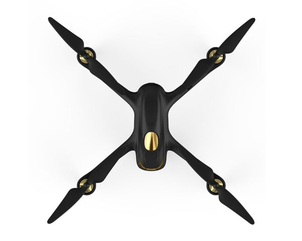 kvadrokopter-hubsan-x4-pro-high-edition-5.jpg
