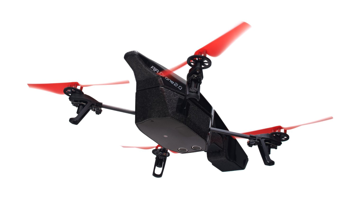 drone controversy The obama administration's use of weaponized drones to kill suspected terrorists overseas was under a senate microscope this week, as six different.