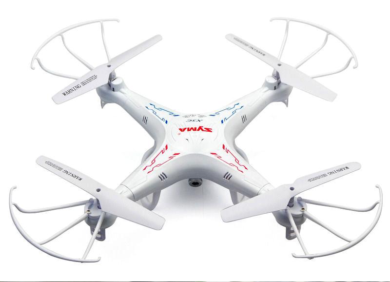 Квадрокоптер сима х5 цена шнур стандартный для dji mavik