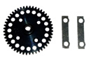 Light Weight Spur Gear(48T/MP777) (Kyosho, IFW325)