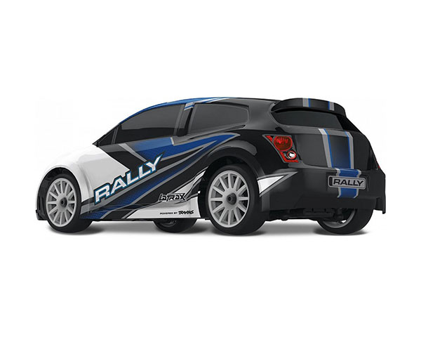 latrax-rally-racer-75054-5-blue-1.jpg