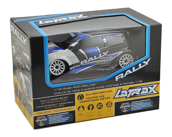 latrax-rally-racer-75054-5-blue-10.jpg