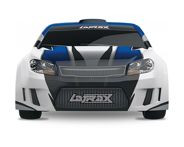 latrax-rally-racer-75054-5-blue-2.jpg