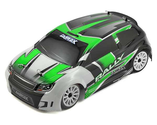 latrax-rally-racer-75054-5-green-1.jpg