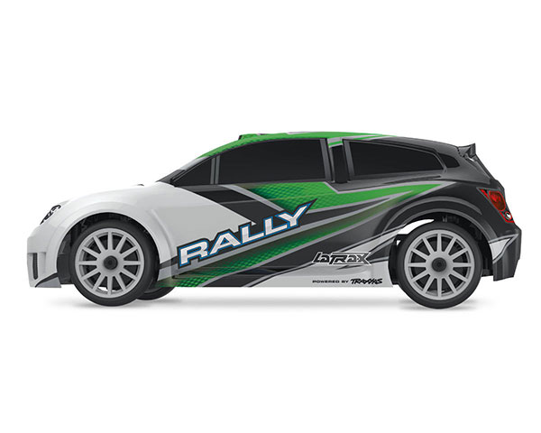 latrax-rally-racer-75054-5-green-2.jpg