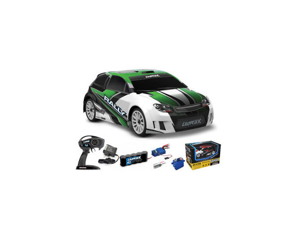 latrax-rally-racer-75054-5-green-3.jpg
