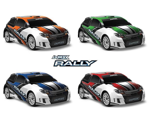 latrax-rally-racer-75054-5-green-4.jpg