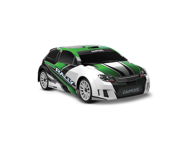 latrax-rally-racer-75054-5-green-5.jpg