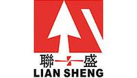 Lian Sheng