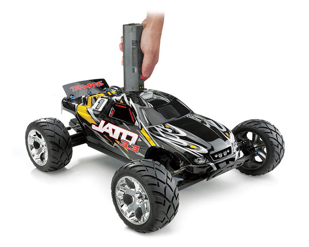 mashinka-traxxas-jato-3-3-55077-3-yellow-01.jpg