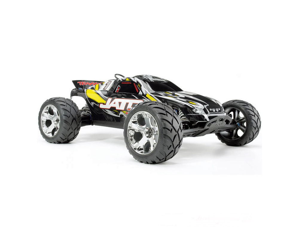 mashinka-traxxas-jato-3-3-55077-3-yellow-03.jpg