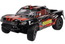 Himoto Mayhem MegaE8SCL Brushless 1/8 красный (MegaE8SCLr)