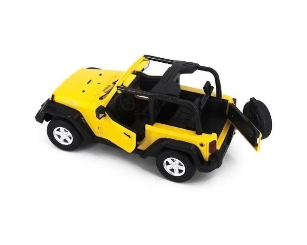 meizhi-jeep-wrangler-yellow-1.jpg