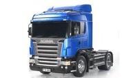 Запчастини для вантажівок