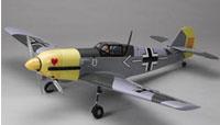 Messerschmitt 40