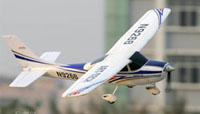ArtTech Cessna182
