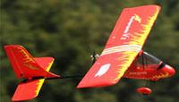 ArtTech Wing Dragon Sportster