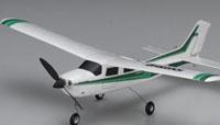 Kyosho Cessna 210 Centurion