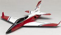 Kyosho Jet Illusion DF45