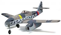 Dynam Messerschmitt ME-262