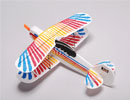 Самолёт Christen Eagle Aerobatic EPP (Hobby, Mini-Eagle)