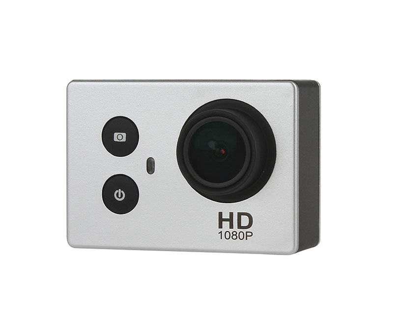 Камера MJX 1080P Sport Camera