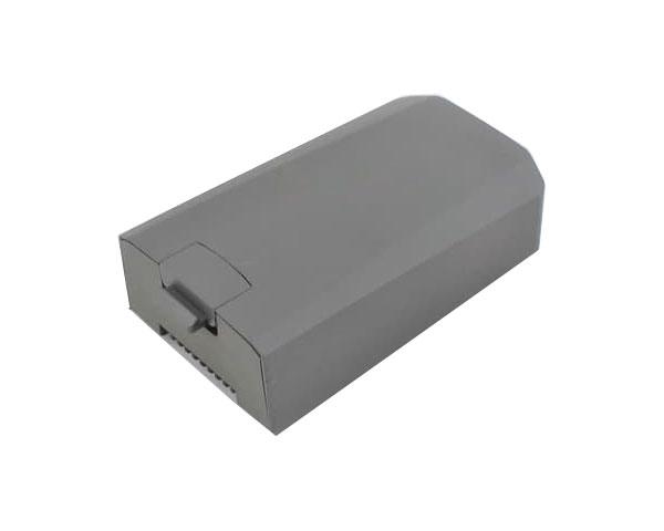 Аккумулятор 7.6V 2050mAh для квадрокоптера MJX MEW4-1