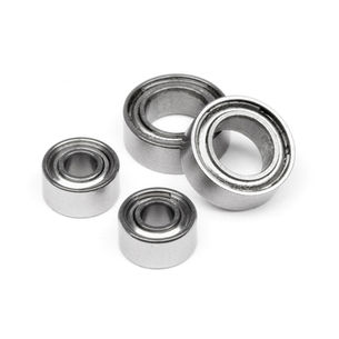 MERLIN ML47016 - Bearing Set (Tracer 180)