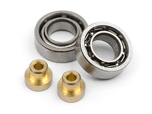 MERLIN ML47067 - Bearing Set (Tracer 60)