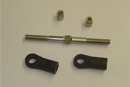 Steering Tie-rod (Nanda Racing, MN2045)