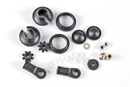 Shock Parts (Nanda Racing, MN2062)