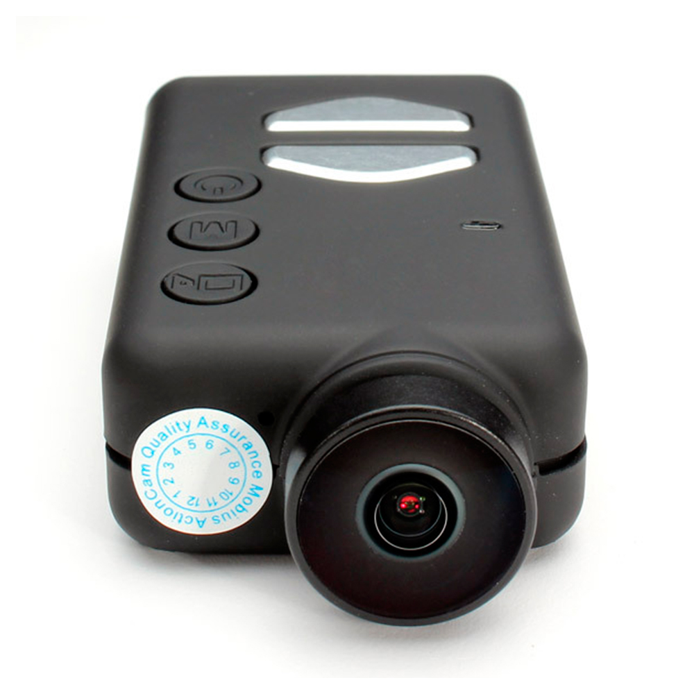 обзор камер в кассах банка