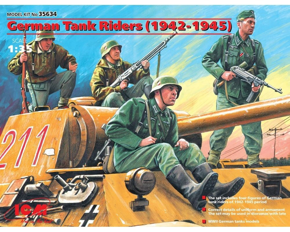 model-icm-german-tank-riders-1942-45-35-1.jpg