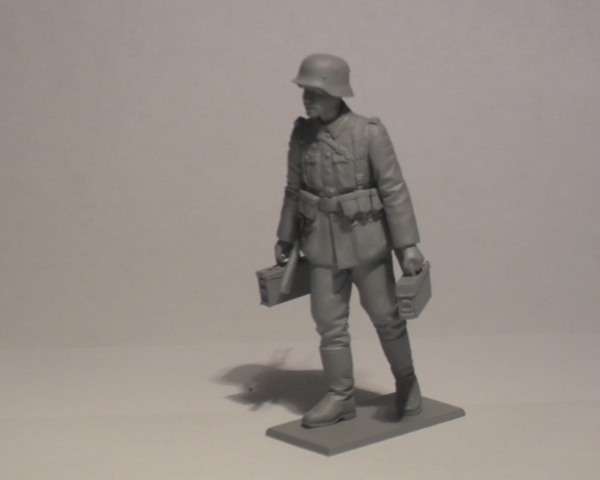 model-icm-wwii-german-infantry-1939-42-35-1.jpg