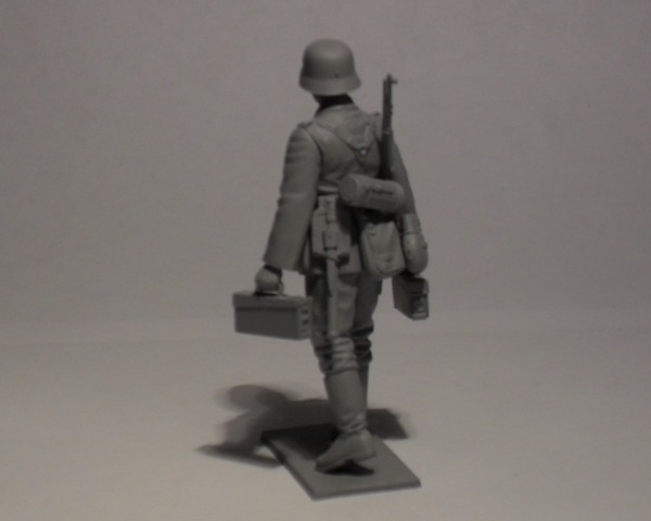 model-icm-wwii-german-infantry-1939-42-35-2.jpg