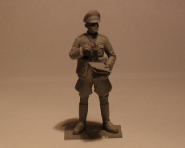model-icm-wwii-german-infantry-1939-42-35-3.jpg
