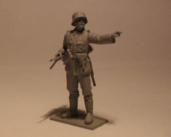 model-icm-wwii-german-infantry-1939-42-35-6.jpg