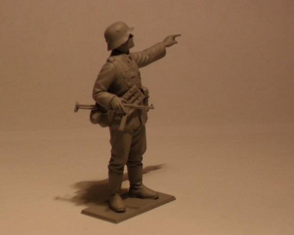 model-icm-wwii-german-infantry-1939-42-35-7.jpg