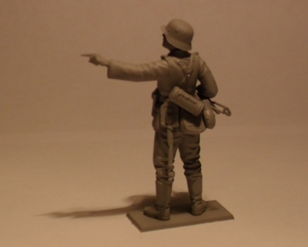 model-icm-wwii-german-infantry-1939-42-35-8.jpg