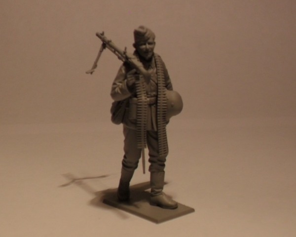 model-icm-wwii-german-infantry-1939-42-35-9.jpg