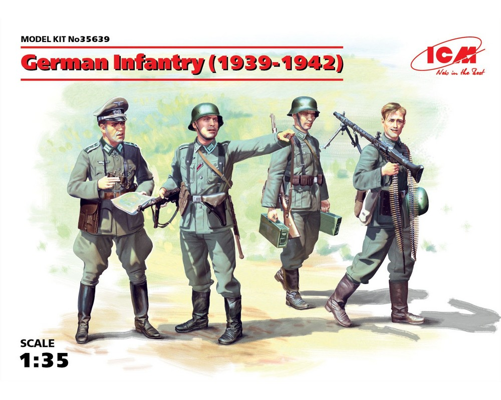 model-icm-wwii-german-infantry-1939-42-35-5.jpg