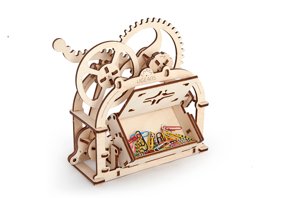 model-mechanical-etui-ugears-3.jpg