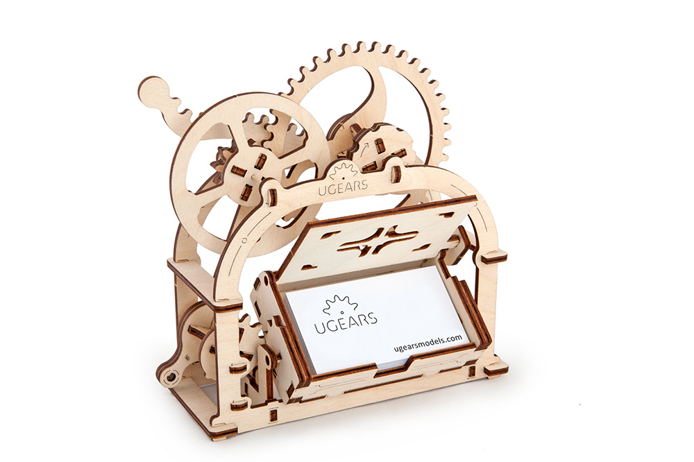 model-mechanical-etui-ugears-4.jpg