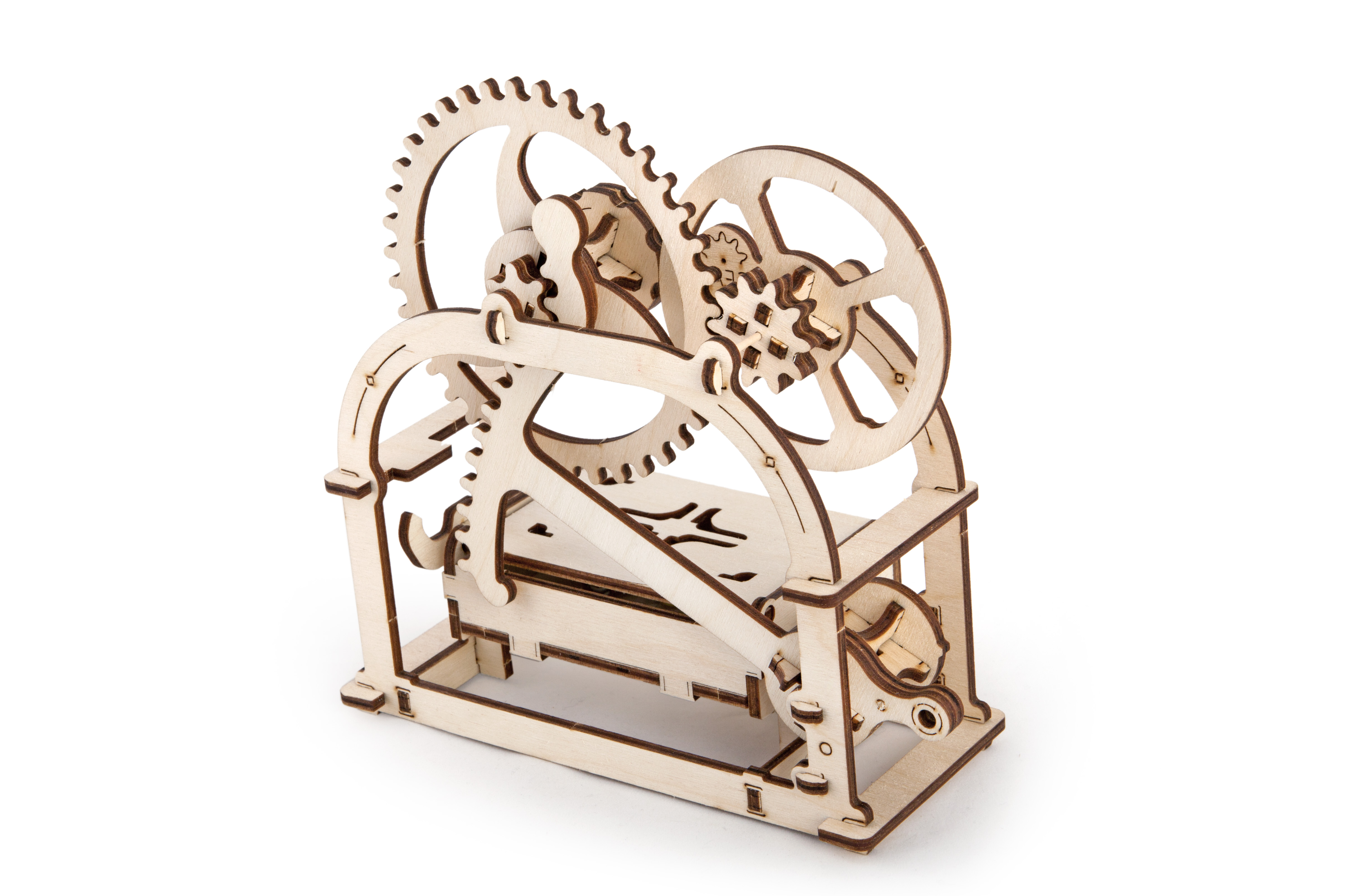 model-mechanical-etui-ugears-5.jpg