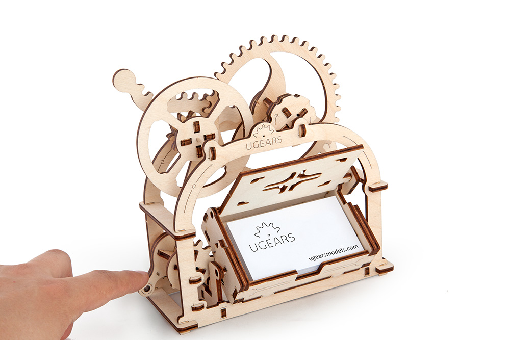 model-mechanical-etui-ugears-6.jpg