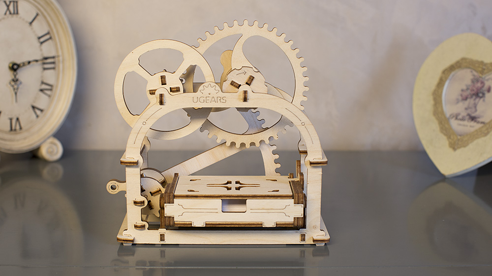 model-mechanical-etui-ugears-8.jpg
